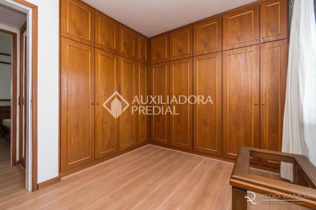 Apartamento para alugar com 3 dormitórios em Mont serrat, Porto alegre cod:259360 - Foto 15