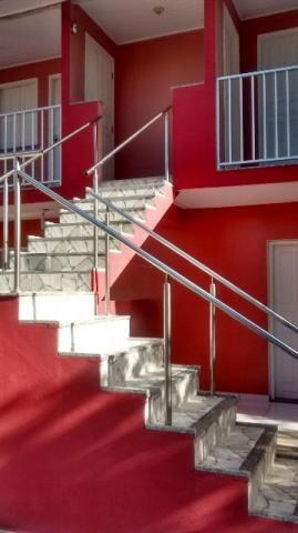 Kitnets para temporada em Porto Seguro - Coroa Vermelha - Foto 4