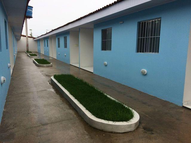 Casas prontas para morar sem entrada,inacreditável
