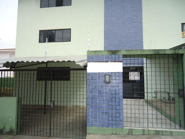 Apartamento, Bairro Universitário, 3 Quartos. Aceita FGTS e Financiamento