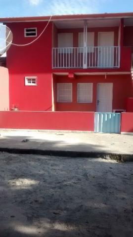 Kitnets para temporada em Porto Seguro - Coroa Vermelha - Foto 3