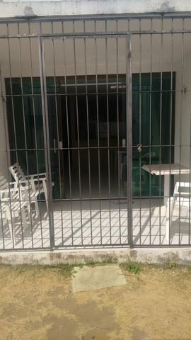 Casa pra alugar em Jacumã com piscina