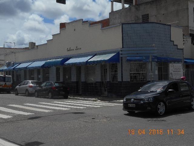 Vendo Galeria luiza rua itaporanga esquina com lagarto bairro centro - Foto 3