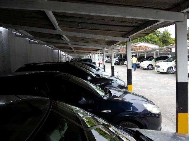 CÓD.:000-945 Estacionamento c/3 lojas,no Centro da Cidade,na Catedral por R$ 1,7 - Foto 3