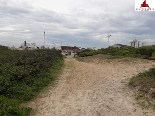 Casa para alugar com 2 dormitórios em Meia praia, Navegantes cod:CA00436 - Foto 2