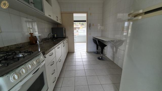 Apartamento de 3 dormitórios a venda no saco grande em florianópolis. - Foto 8