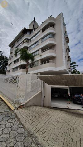 Apartamento de 3 dormitórios a venda no saco grande em florianópolis. - Foto 3