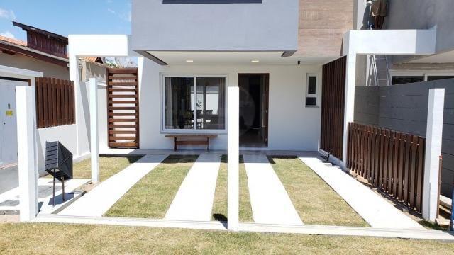 Casa à venda com 3 dormitórios em Centro, Garopaba cod:3378 - Foto 7