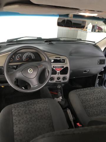 Siena 2008 Completo 1.0 - Foto 3