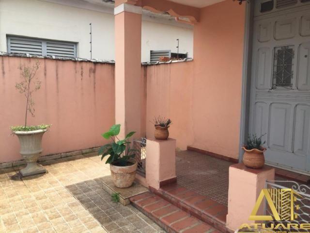 Casa para alugar com 3 dormitórios em Centro, Pouso alegre cod:CA00056 - Foto 5