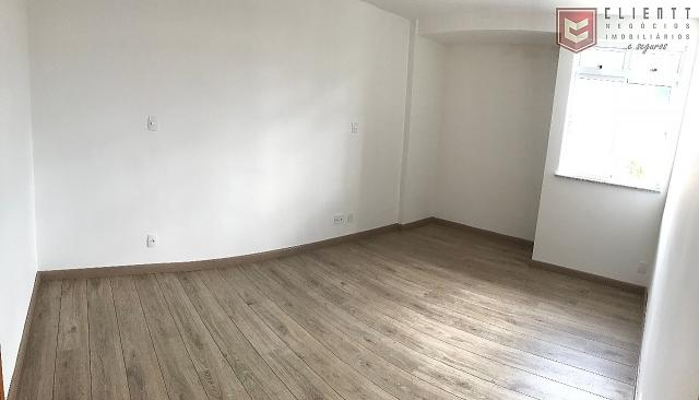 Apartamento à venda com 2 dormitórios em Alto dos passos, Juiz de fora cod:2056 - Foto 5