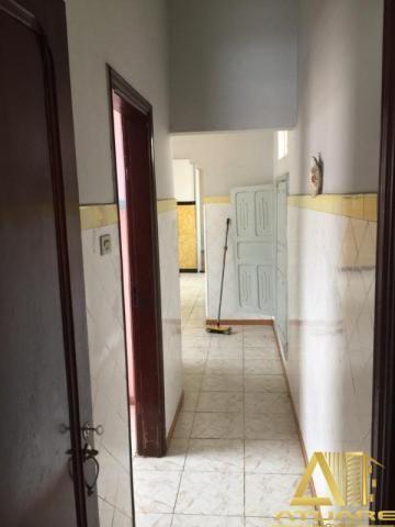 Casa para alugar com 3 dormitórios em Centro, Pouso alegre cod:CA00056 - Foto 12