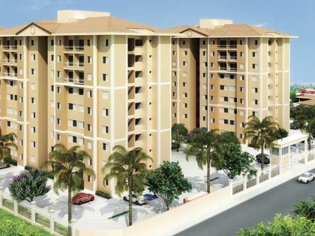 Apartamento com 2 dormitórios para alugar, 52 m² por r$ 1.109/mês - álvaro weyne - fortale - Foto 19