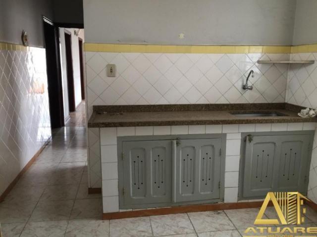 Casa para alugar com 3 dormitórios em Centro, Pouso alegre cod:CA00056 - Foto 17