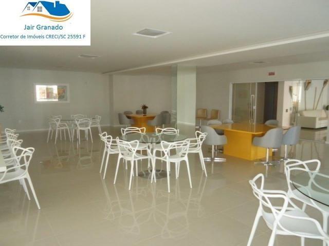 Apartamento à venda com 3 dormitórios em Tabuleiro, Camboriu cod:AP01059 - Foto 16