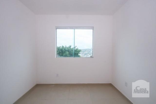 Apartamento à venda com 3 dormitórios em Havaí, Belo horizonte cod:239580 - Foto 8