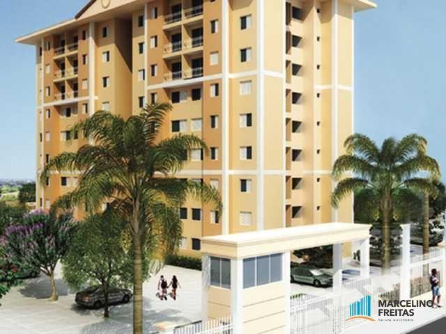 Apartamento com 2 dormitórios para alugar, 52 m² por r$ 1.109/mês - álvaro weyne - fortale - Foto 20