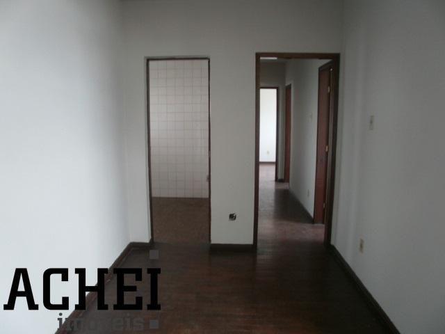 Apartamento para alugar com 3 dormitórios em Centro, Divinopolis cod:I02682A - Foto 2