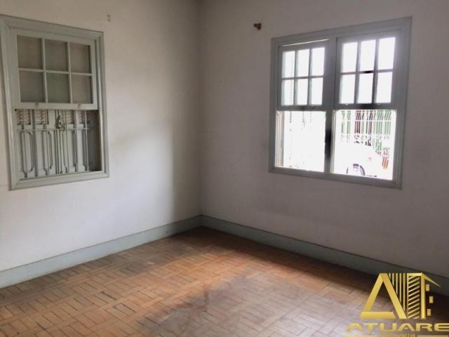 Casa para alugar com 3 dormitórios em Centro, Pouso alegre cod:CA00056 - Foto 6