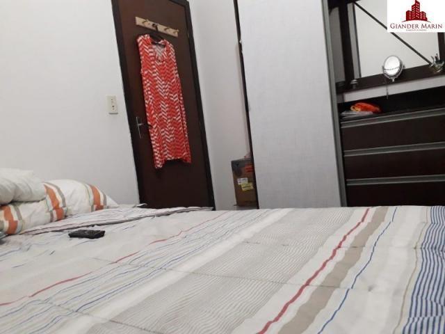 Casa para alugar com 2 dormitórios em Meia praia, Navegantes cod:CA00436 - Foto 12