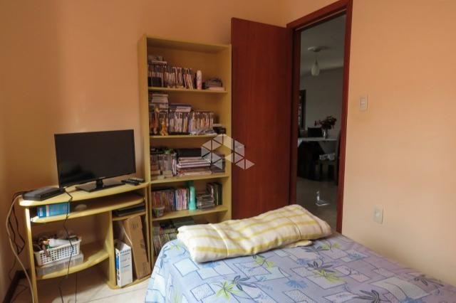 Loteamento/condomínio à venda em Aberta dos morros, Porto alegre cod:9915225 - Foto 13