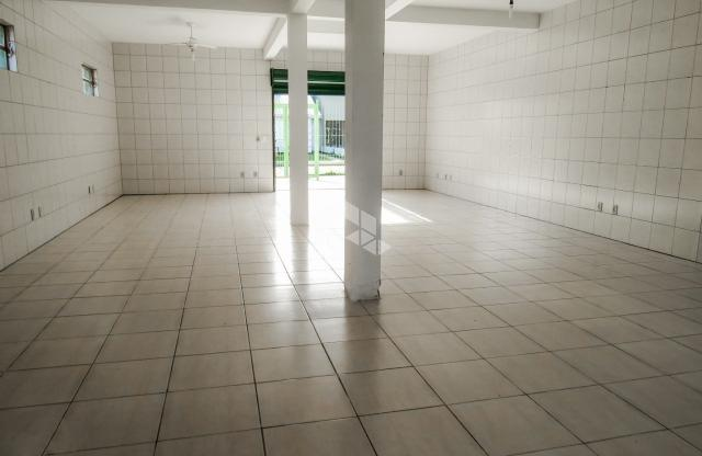 Loteamento/condomínio à venda em Aberta dos morros, Porto alegre cod:9915225 - Foto 6