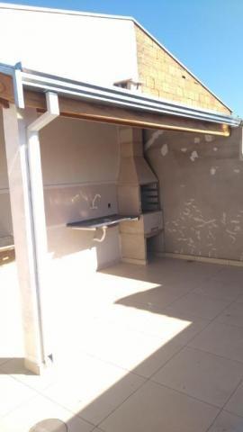 Casa à venda, 65 m² por r$ 250.000,00 - jardim são manoel - nova odessa/sp - Foto 13