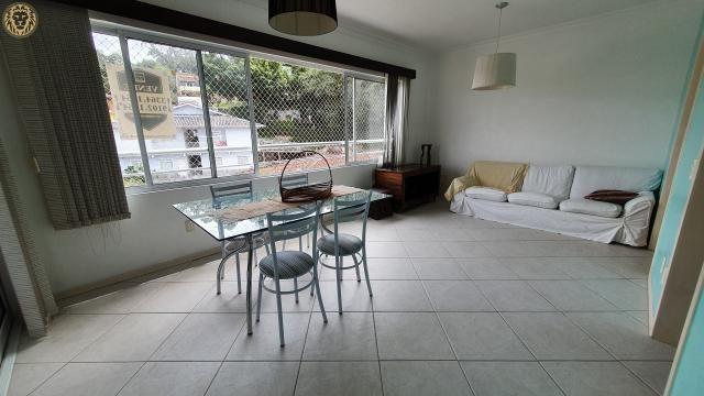 Apartamento de 3 dormitórios a venda no saco grande em florianópolis. - Foto 9