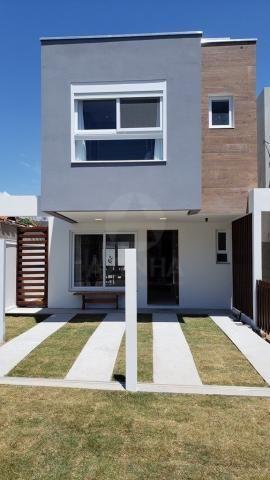 Casa à venda com 3 dormitórios em Centro, Garopaba cod:3378 - Foto 8