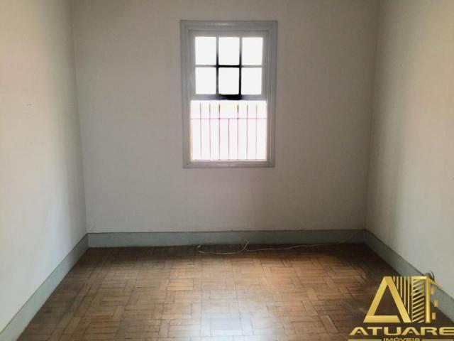 Casa para alugar com 3 dormitórios em Centro, Pouso alegre cod:CA00056 - Foto 9