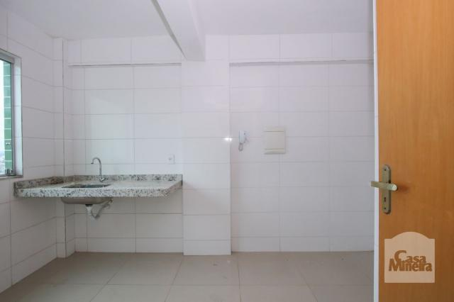 Apartamento à venda com 3 dormitórios em Havaí, Belo horizonte cod:239580 - Foto 17