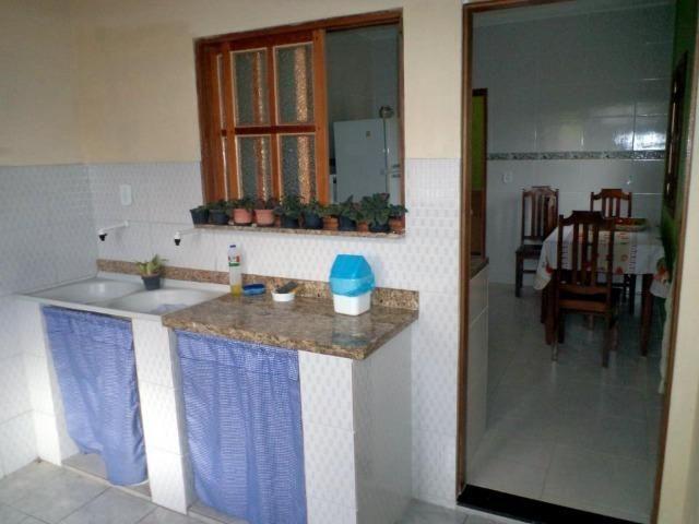 Linda Casa de Praia - Foto 16