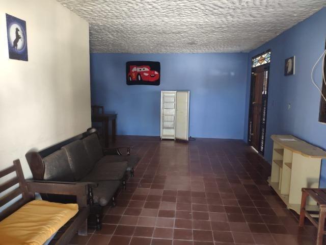 Casa ou Apartamento Na, Prainha-Aquiraz - Foto 2