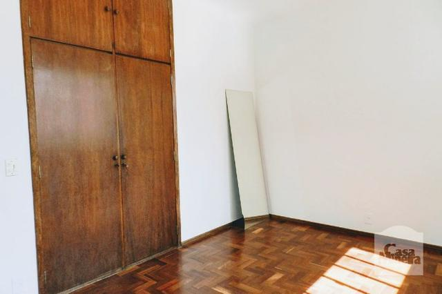 Vendo apartamento no Bairro Prado BH - Foto 12