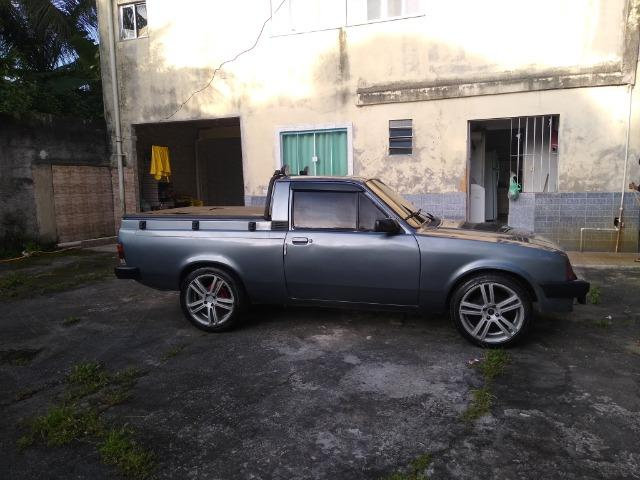 Chevy 500 - Foto 4