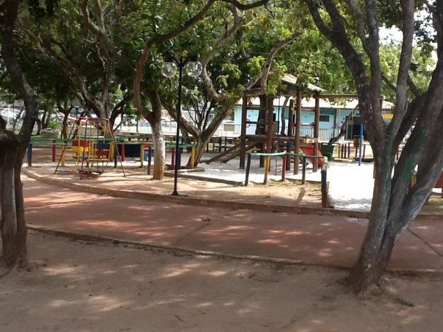 Oportunidade! Lote no condomínio Villas do Jacuípe- Barra Jacuípe - Foto 5
