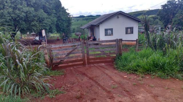 Vila rural em Valinhos , cidade Luiziana - Foto 5
