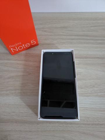Redmi Note 5 64gd - Foto 2
