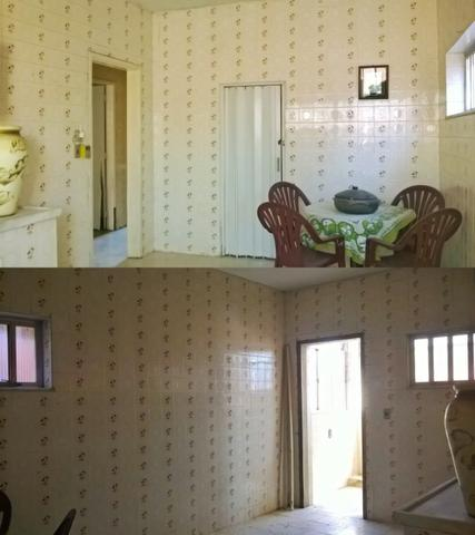 Vendo/Alugo Casa c/ 3 Andares ou Apartamentos Privilegiada no Centro de Iguaba Grande - Foto 16