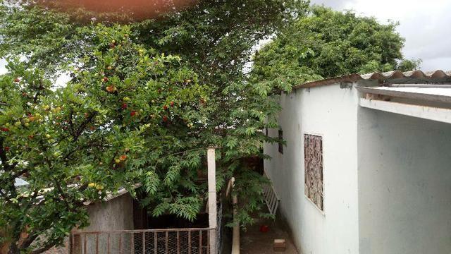 Vendo duas casas no Novo Gama - Foto 3
