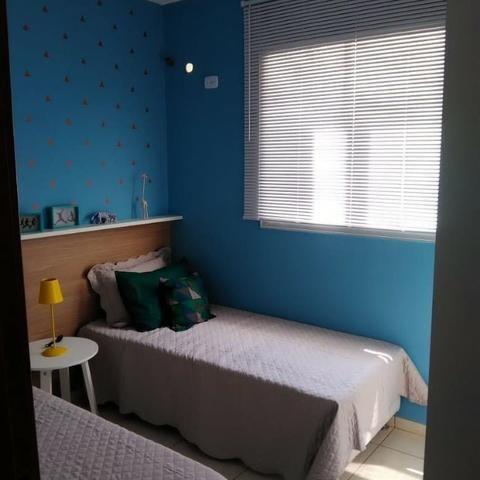 Repasse Apartamento na maraponga R$ 65.000.00 mais prestações R$ 954 - Foto 15