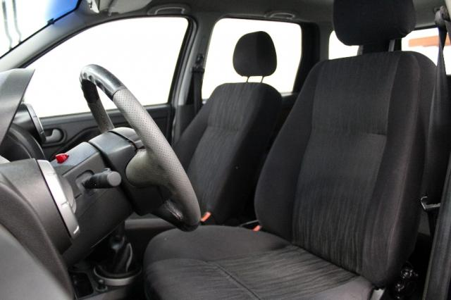 Ford Ecosport XLT 1.6 FLEX 5P - Foto 9