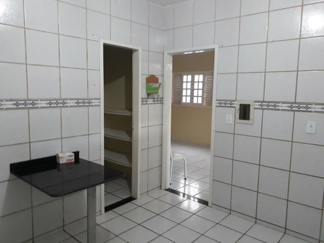 Oportunidade, casa Emaús - Foto 4