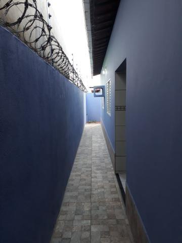 Oportunidade, casa Emaús - Foto 5