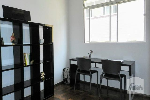 Vendo apartamento no Bairro Prado BH - Foto 9