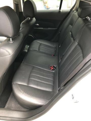 Chevrolet Cruze LT 1.8 - Foto 6