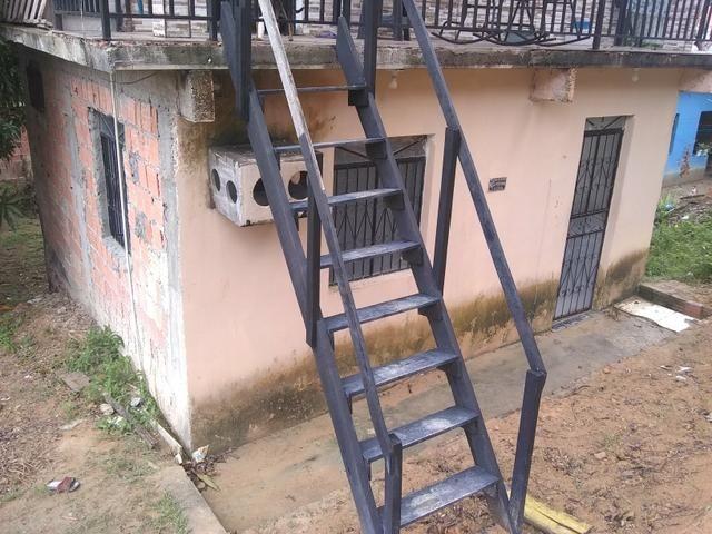 Casa alugo - Foto 3