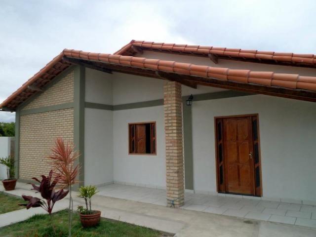 Linda Casa de Praia - Foto 8
