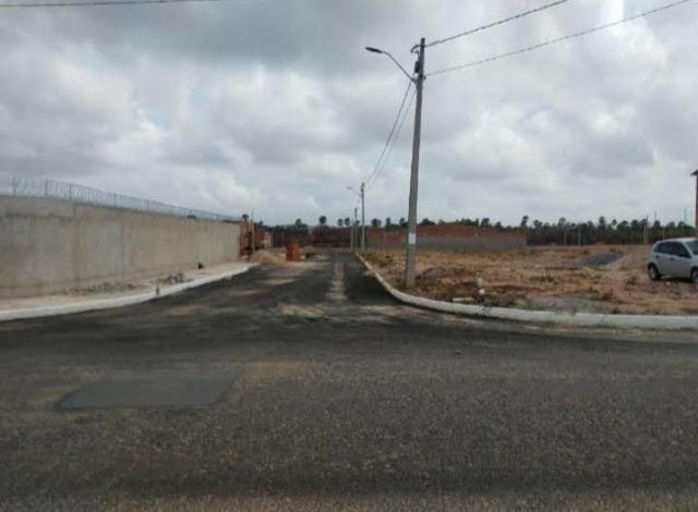 """"""" Lotes Prontos para construir perto da CEASA - Foto 2"""