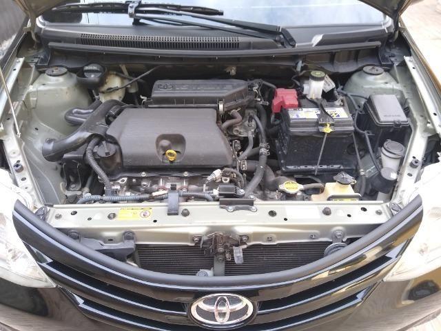 Toyota Etios HB LX - Foto 9